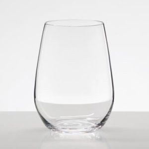 RIEDEL O / O TO GO Daiginjo Sake Taster