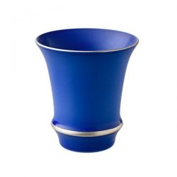 Arita Ware SAKE GLASS Blue