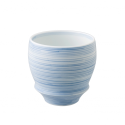 Arita Ware SAKE CUP Threads