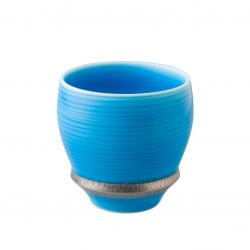 Arita Ware SAKE CUP Azure