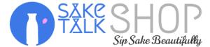 shop.saketalk-logo (1)