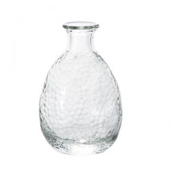 Heat-resistant Glass Sake Set