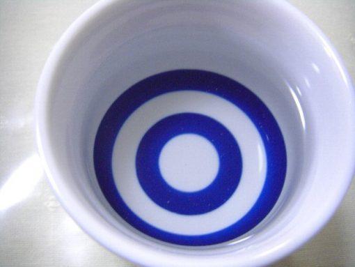 kikichoko