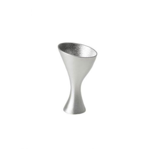 501247_Wineglass_S-line