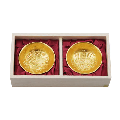 600100_Celebration-Sake-Cup-Set-gold