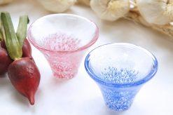Cold Sake Set Fuji