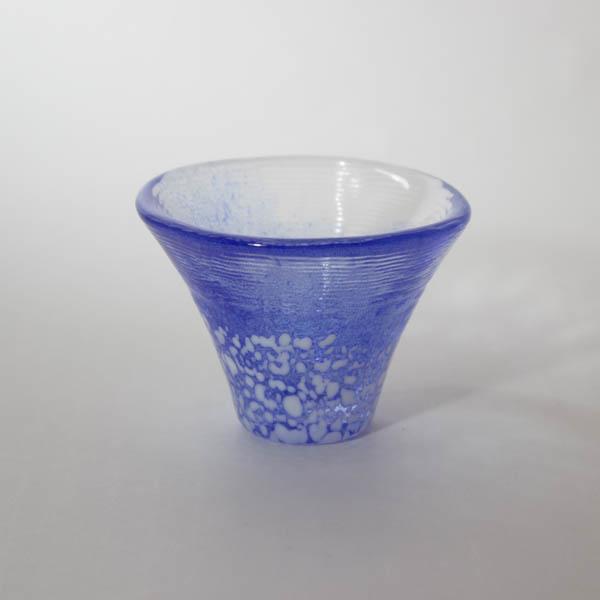 Cold Sake Glasses