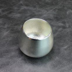 Nousaku Tin Sake Cup Hanashibe