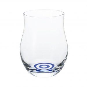 Kikichoko Glass FLAVOR