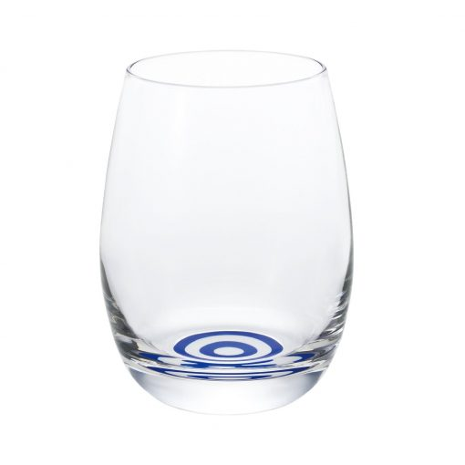 Kikichoko Glass AROMA