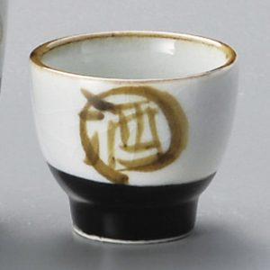 """Me-Nyumaru """"Sake"""" Sake Set"""