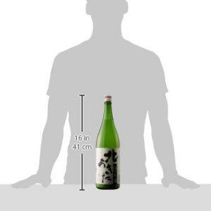 Hokushika_Kita_Akita_Bottle_2
