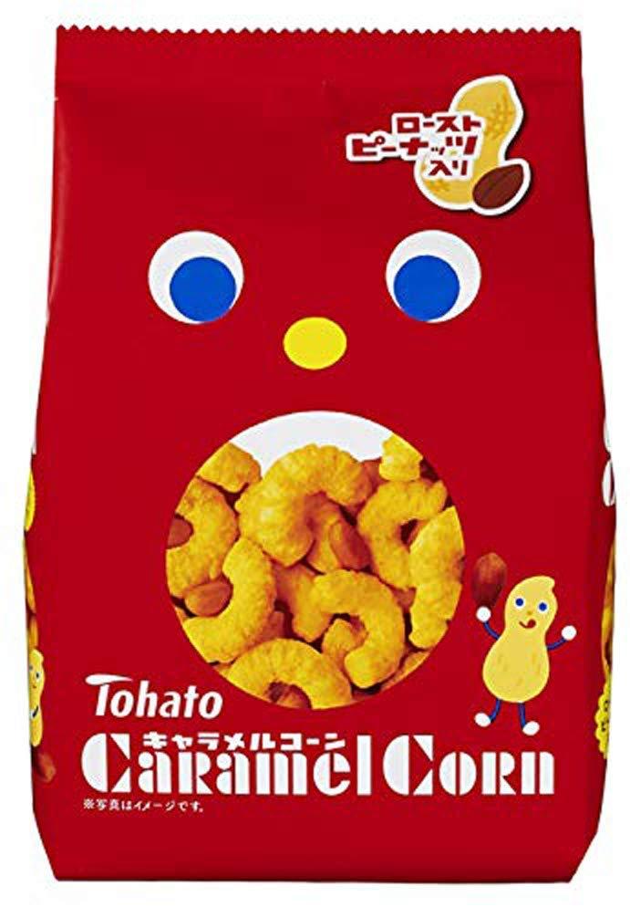 tohato_caramel_corn