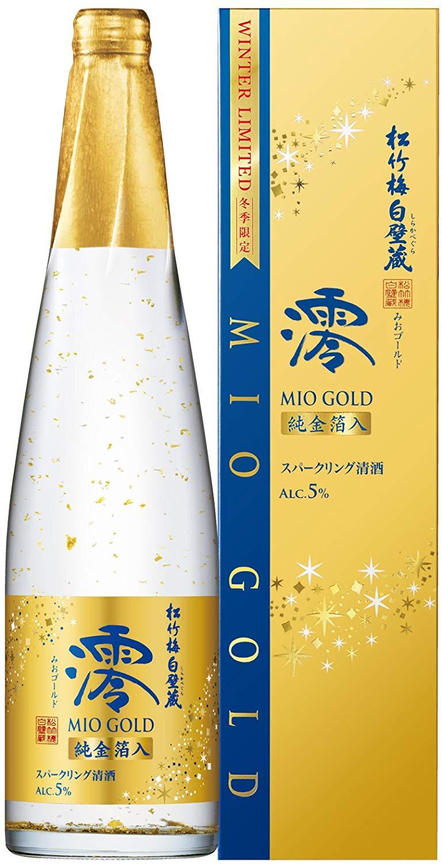 mio_gold_sparkling_sake