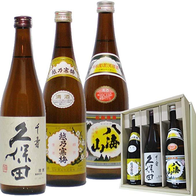 niigata_sake